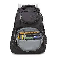 High Sierra Access Backpack
