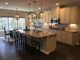 Square Kitchen 17 Best Images About Kitchen On Pinterest Islands New Kitchen
