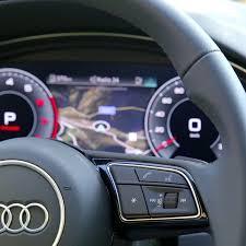 <b>2020 S5</b> Sportback > A5 > Audi Canada