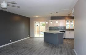 Kitchen Remodeling Arizona Remodeling Page 4 Ugly House Photos