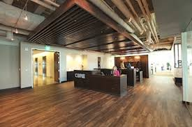 photo san diego office. daily business reportmay 15 2014 cbreu0027s downtown san diego office photo
