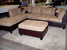 discount furniture warehouse. Full Size Of Furniture Ideas: Stores In Reno Nv Image Ideas New Storeme Design Discount Warehouse Express