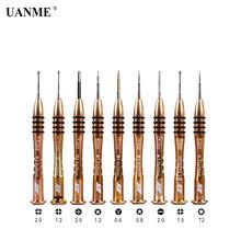 <b>Uanme</b> Tool reviews – Online shopping and reviews for <b>Uanme</b> Tool ...