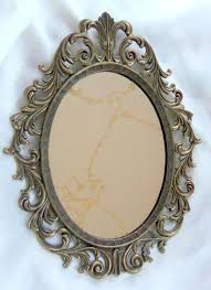 Awesome Ornate Mirror Frames Mold Picture Frame Ideas