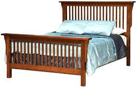 twin headboard and footboard twin bed wood headboard and twin wood headboard and light wood twin headboards queen bed frames and headboards frame with