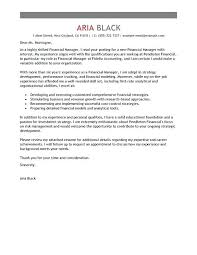 Example Cover Letter For A Job Format Of A Cover Letter For A Job
