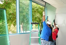 miami florida sliding door glass repair