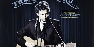 <b>Bob Dylan</b> (Featuring Johnny Cash) – Travelin' Thru, 1967 – 1969 ...