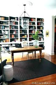 office depot bookcases wood. Fine Bookcases Office Depot Bookcase S Magellan White Bookshelf Wood Bookshelves  To Office Depot Bookcases Wood