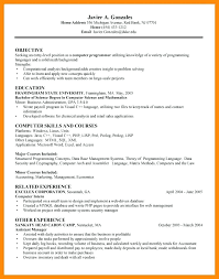 Objective In Resume For Computer Science Scientist Resume Examples Scientist Resume Data Scientist Resume 90