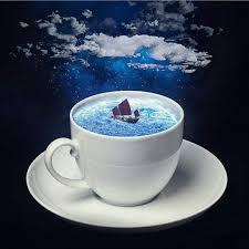 storm in a teacup pour iPhone jeux
