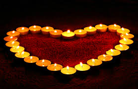 Benefits Of Candle Light Benefits Of Wa Beeswax Candles Vs Standard Candles Happy