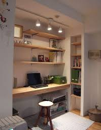 small office storage solutions home