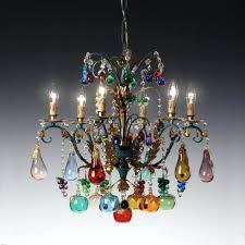 murano glass chandelier bacco modern murano style glass chandelier murano glass chandelier replacement parts