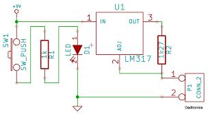 dadtronics electrify your mind tdcs circuit diagram