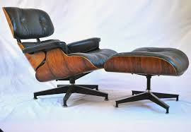 herman miller lounge chair. Furniture: Herman Miller Eames Chair Best Of Lounge Ottoman