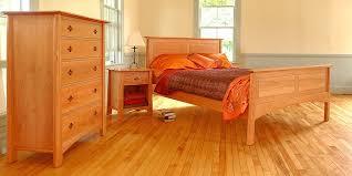 solid cherry bedroom furniture wooden70 furniture