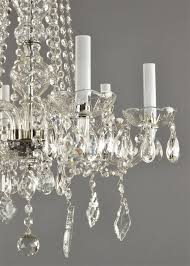 chandelier chandelier frame vintage white chandelier antique light pertaining to preferred antique style chandeliers
