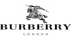 Burberry logo | Tous logos в 2018 г. | Pinterest | Logos, Logo ...