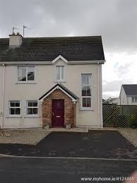 Property Price Register - 45 MELVIN FIELDS, CO LEITRIM, Kinlough, Co.  Leitrim