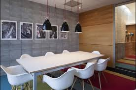 office interior designers london. 23 model office interior design london rbserviscom designers
