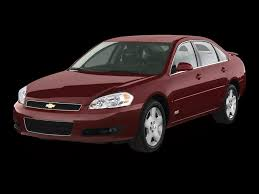 2004 Chevrolet Impala Recalls & GM Recalls 3.2 Million More Cars ...