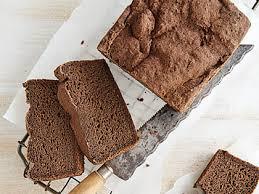 Russian Black Bread Recipe Myrecipes