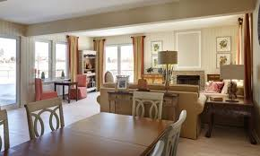 american home interior design. Perfect Home American Home Interiors Beautiful Interior Design In Family Oriented  Style Best Photos On E
