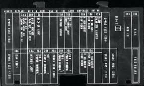 1995 honda del sol fuse box diagram electrical work wiring diagram \u2022 1995 honda civic interior fuse box diagram 94 honda del sol fuse diagram civic hatchback box map pics adorable rh yogapositions club 95 honda del sol fuse box diagram 1995 honda civic fuse diagram