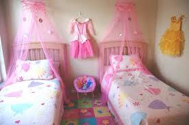 princess theme bedroom. Wonderful Princess Princess Theme Bedroom And I