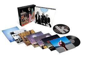 Win The <b>Killers</b>' new <b>Career Box</b> Set ++ passes to see them live at ...