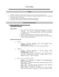 Lawrence Madoche Resume 5 Paragraph Essay Organizer 5 Paragraph