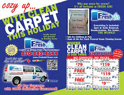 carpet cleaning flyer sample flyer carpet cleaning flyers pinterest cleaning business