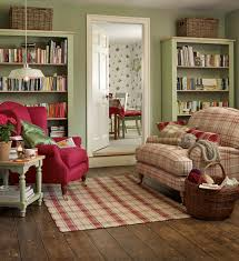 new laura ashley 2015 fall winter catalogue decoholic in amazing small bedroom decorating amazing home design gallery