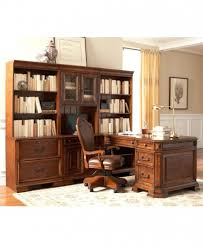 space saver desks home office. Home Office Furniture Phoenix Appealing Desk Top Space Saving Desks Ideas Best Set Saver D