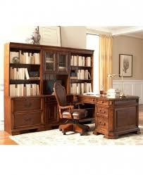 space saver desks home office. Home Office Furniture Phoenix Appealing Desk Top Space Saving Desks Ideas Best Set Saver