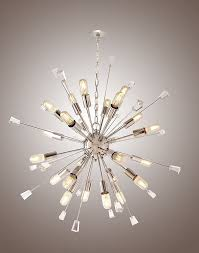 mcm pendant light kitchen pendant lighting mid century ceiling light mid century wood chandelier mid century modern lighting designers