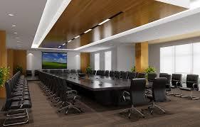 office rooms designs. Bank Meeting Room Interior Design Office Rooms Designs