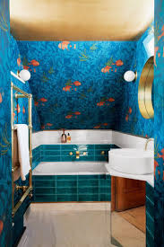 Modern Cloakroom Ideas: Cloakrooms ...