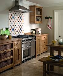 Fired Earth Kitchen Tiles Sale Alert Fired Earth Kitchen Sourcebook