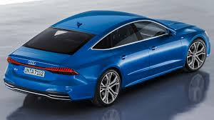 2018 audi 15. exellent 2018 audi offers up to 15 colour choices u2013 eight of which are new with wheel  sizes 21 inches in diameter the a7u0027s proportions however tread really  for 2018 audi
