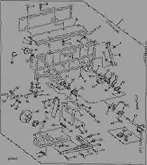 john deere amt diagram related keywords john deere amt  amt 600 wiring diagram circuit and schematic diagrams for