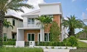 alton palm beach gardens alton