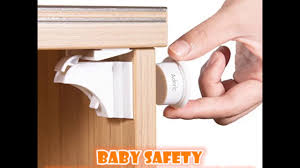 adoric baby children safety magnetic cabinet locks