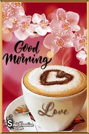 See more ideas about morning coffee, gif, good morning coffee. Good Morning Gif Image Images Pictures And Graphics Smitcreation Com