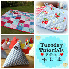 Craft For Kitchen Watch More Like Sewing Craft Project Ideas