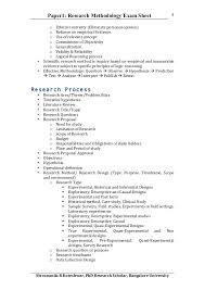 essay topic exploratory essay topic