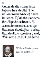 Shakespeare Quotes About Death Shakespeare Quotes About Death Custom Shakespeare Quotes About Death 54