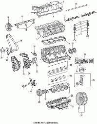 toyota highlander v6 engine diagram wiring library toyota solara exhaust system diagram trusted wiring diagrams u2022 rh radkan co 2002 toyota highlander v6