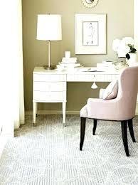 rug under office chair rug under office chair incredible rug under office chair rug under office